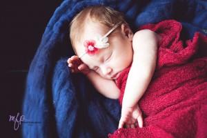 Babylove - Main Frame Photos