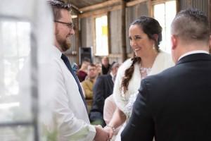 Wedding blessing (57)webfile