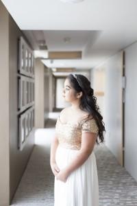 bridal prep (35)dvd